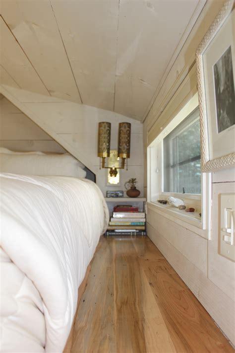 tiny hall house home design garden architecture blog
