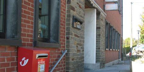 bureau de poste 17 17 bureaux de poste sur la sellette la dh