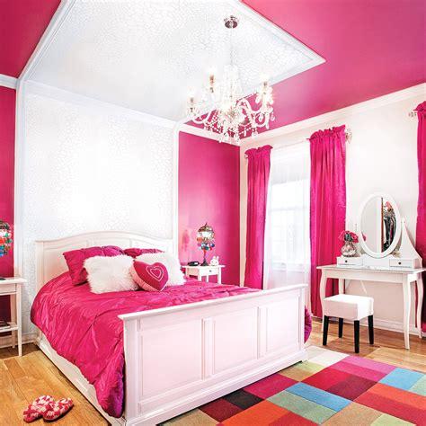 couleur de chambre à coucher beautiful deco chambre a coucher parent contemporary