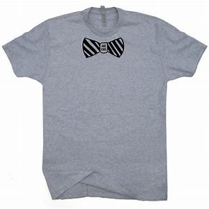 Cooles T Shirt : bow ties are cool t shirt bow tie t shirt funny t shirts ~ A.2002-acura-tl-radio.info Haus und Dekorationen