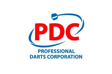 pdc fishing chionship 2018 dalroad