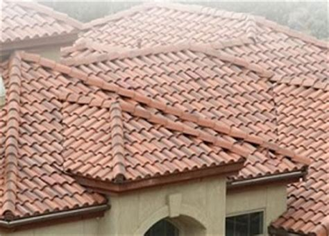 tile roofs miami concrete clay tile roofs miami