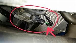 Recharge Clim Clio 3 : bruit climatisation clio 3 ph2 clio clio rs renault forum marques ~ Gottalentnigeria.com Avis de Voitures