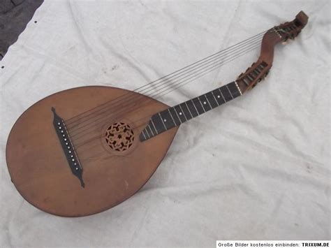 cuisine antique romaine animation fête et musique médiévale avec des musiciens