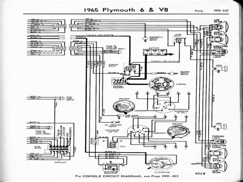 backup light wiring diagram for a 1974 duster wiring forums