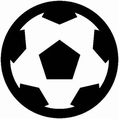 Icon Sports Football Windows Icons Icons8