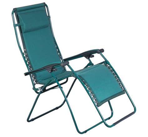 black friday faulkner xl recliner forest green padded with