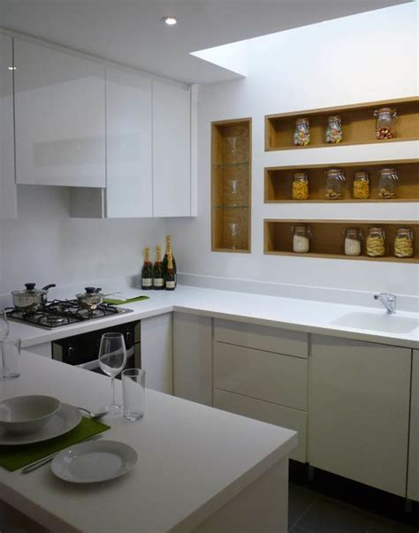 For Small Kitchens by Simple Kitchen Design For Small House Kitchen