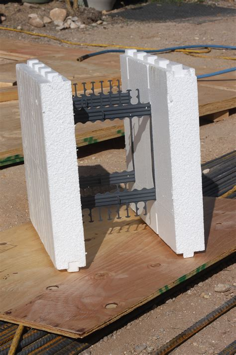 foam concrete forms for retaining walls soundproofing walls acoustic fields