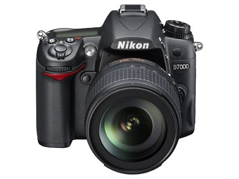 d7000 best buy the best shopping for you nikon d7000 16 2mp dx format