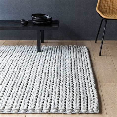 images  tapis ligne pure collection