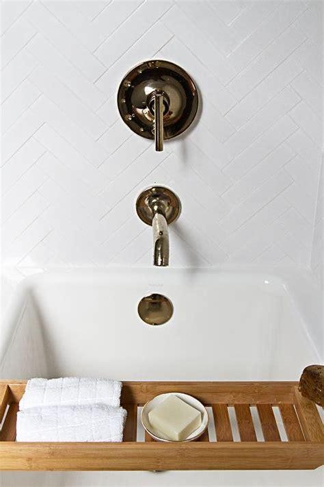 kohler purist rite temp vibrant french gold shower kit