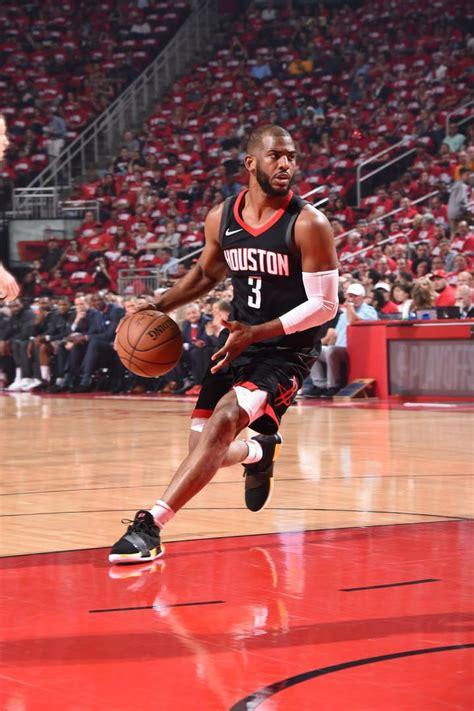 #RocketsMobile: Utah Jazz v Houston Rockets - Game Two ...