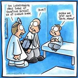Bilder Hausbau Comic : pin von maria royal auf funny pinterest berlin ~ Markanthonyermac.com Haus und Dekorationen