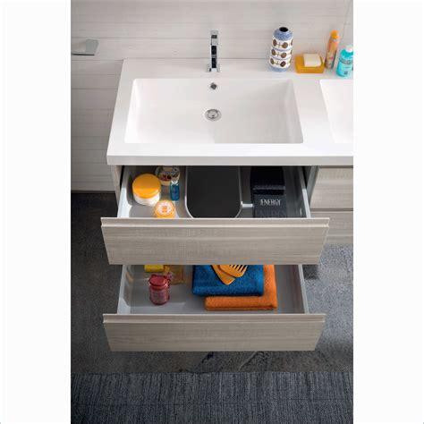 mobile lavabo lavatrice mobile bagno lavatrice incasso e lavabo e lavatrice mobile
