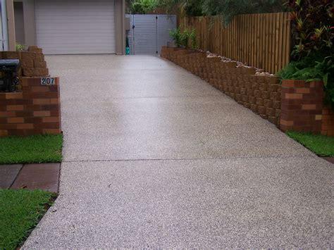 polyurea floor coatings brisbane epoxy floor coatings