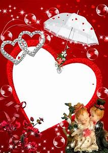 Download, Love, Frame, Picture, Hq, Png, Image