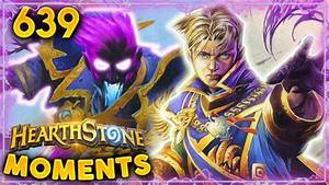 Priest VS Priest In A Nutshell!! | Hearthstone Daily ...