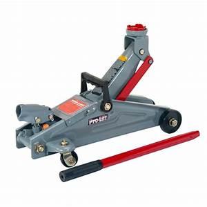 pro lift f 2332 2 ton floor jack With pro lift floor jack manual