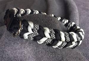 Chicco Wippe Anleitung : set paracord hundehalsband river bar selbst knoten anleitung parachord and bracelets ~ Eleganceandgraceweddings.com Haus und Dekorationen