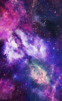 Nasa Stars Magellanic Cloud Premium Giclee Print