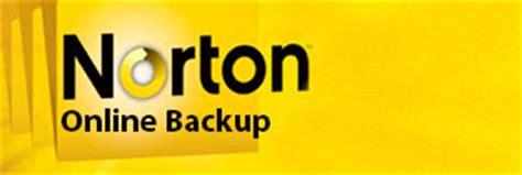 norton cloud norton backup review
