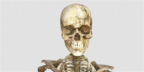 Kas notiks ar ķermeni pēc nāves, ja novēlēsi to zinātnei ...