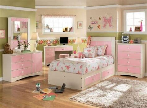 (29+) Adorable Toddler Girl Bedroom Ideas On A Budget (cute