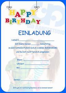 14 Geburtstag Feiern Ideen : einladung 14 geburtstag kostenlos geburstags einladungkarten ~ Frokenaadalensverden.com Haus und Dekorationen