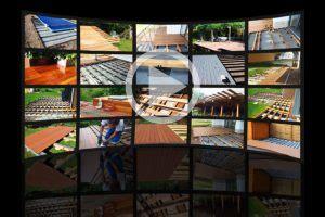 Dachterrasse Bauen Lassen Statt Selber Bauen by Dachterrasse Bauen Alle Infos Zu Planung Bau Holzwelten