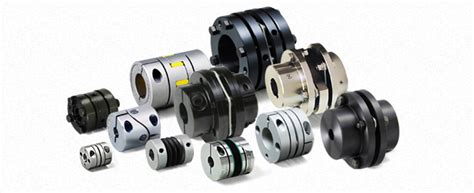 couplings lineup miki pulley