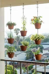 Pinterest Terrassen Deko : die besten 25 terrasse dekorieren ideen auf pinterest ~ Watch28wear.com Haus und Dekorationen