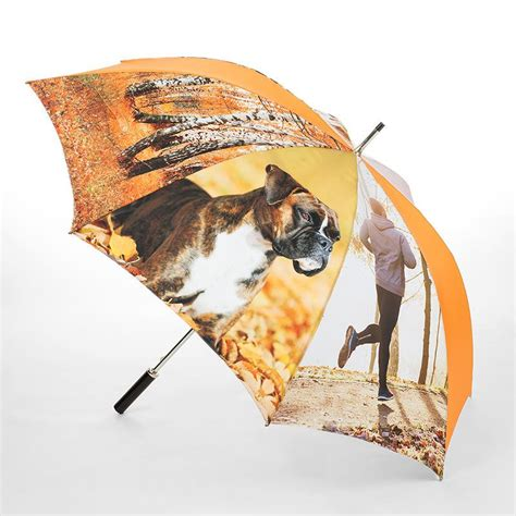 kneeling pad personalized umbrellas you design design your own