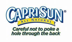 If Brand Slogans Were Brutally Honest