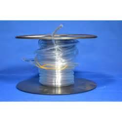 Tuyau Lave Glace : tuyau lave glace pvc antares design ~ Melissatoandfro.com Idées de Décoration