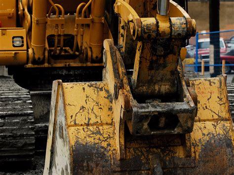adelaide firm stripped  asbestos license trinitas group