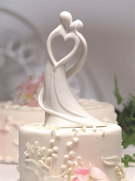 Romantic Birthday Cakes Pics  Birthday Cookies Cake