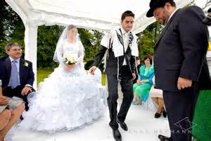 mariage strasbourg mariage juif 8 photographe nancy metz lille strasbourg