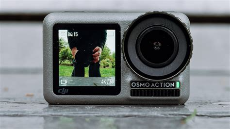 dji osmo action review rating pcmagcom