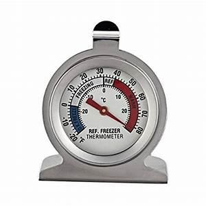 Thermometer Für Kühlschrank : gartenausstattung von rongwen g nstig online kaufen bei m bel garten ~ Orissabook.com Haus und Dekorationen