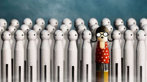 Right Resumes Heifetz by How To Write A Resume That Stands Out Hbr
