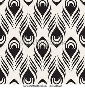 17 Best images about Prints & Patterns on Pinterest ...