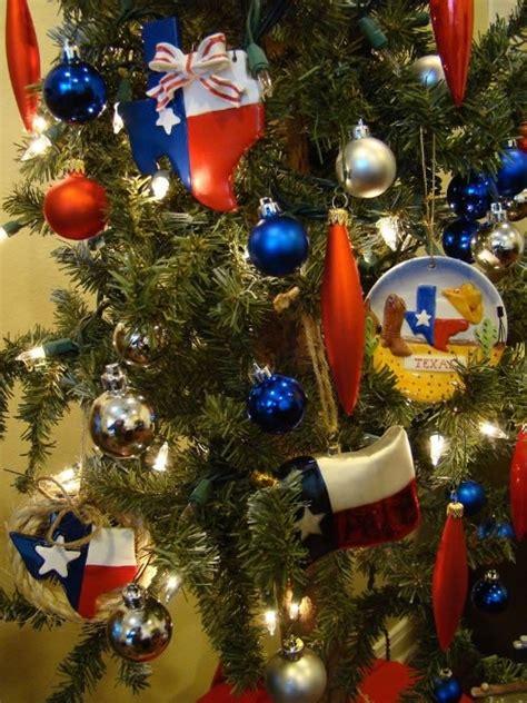 texas quilts images  pinterest texas quilt quilting ideas  patriotic quilts