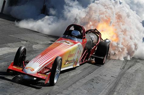 1000+ Images About Jet Dragsters On Pinterest