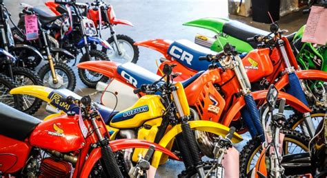 second hand motocross bikes for sale dirt bikes for sale perth australia xtreme motorbikes