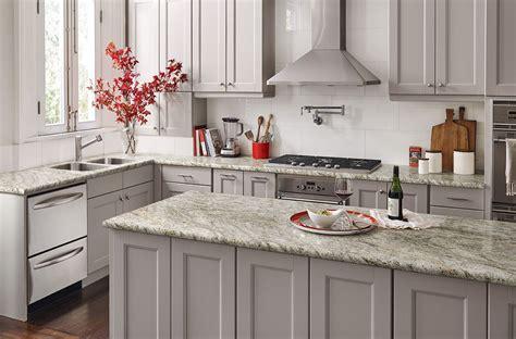 Wilsonart Granito Amarelo  Kitchen Ideas