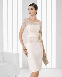 robe classe pour mariage civil robes elegantes pour 2018 With robe classe mariage