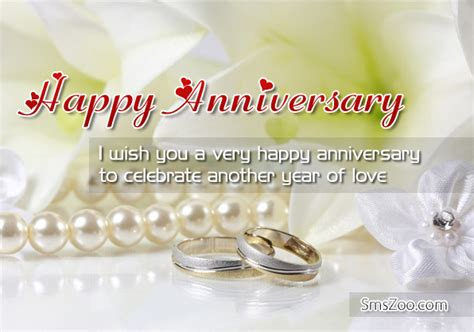 wedding anniversary wishes  couple  pictures
