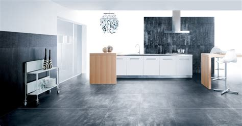 modern kitchen floor tile workshop modern kitchen tile rectified modular through 7704