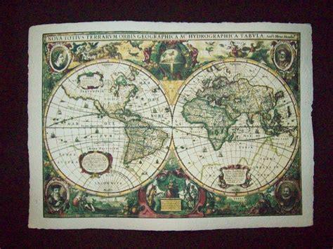 Carte Du Monde à Imprimer A3 by Textes Imprim 233 S A3 Moulin 224 Papier De La Tourne